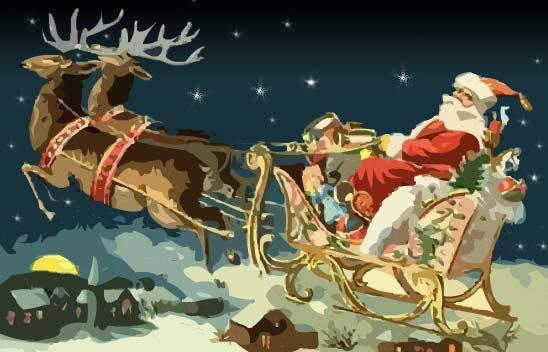 Noel page 10 - Image rennes noel ...